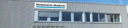 Medizinische Akademie Bonn