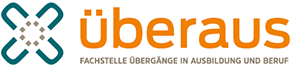 überaus Logo
